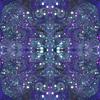 Mystical Purple (Original)