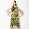 Giraffe (Dress)