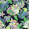 Pastel Tropical (Original)