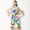 Stp 596 (Dress)