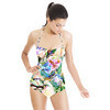 Stp 596 (Swimsuit)