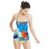 Stp 591 Vr 01 (Swimsuit)