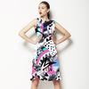 Collage (Dress)