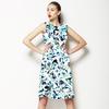 Abstract Brush1 (Dress)