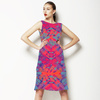 Tropical fluO (Dress)