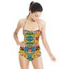 60' flofluO (Swimsuit)