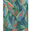 608 Leaves Jungle (Original)