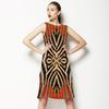 Safari (Dress)
