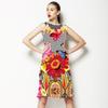 Mixtape (Dress)
