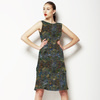 Chameleon (Dress)