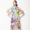 Summer Time (Dress)