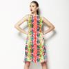 Extrovertical (Dress)