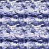 Indigo Waves (Original)