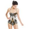 Leopard Texture (Swimsuit)