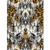 Leopard Texture (Original)