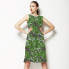 Military Camouflage (Dress)
