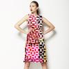 Urban Vibe (Dress)