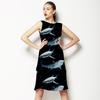 Ocean Shark (Dress)