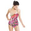 Wild Leopard (Swimsuit)