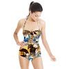 Crl131035 (Swimsuit)