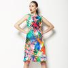 Hfc140129 (Dress)