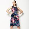 Hfa120930 (Dress)