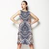 Crl131008 (Dress)