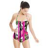 Hfa120812 (Swimsuit)
