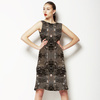 Mix Skin Texture (Dress)