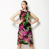 Hfa130128 (Dress)