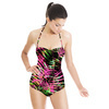 Hfa130128 (Swimsuit)