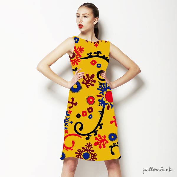 51 Matisse