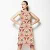 41 Kaleidoscope (Dress)