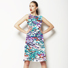 Blossom Floral (Dress)