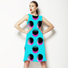 Popp (Dress)