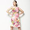 Afl120830 (Dress)