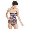 Afl140420 (Swimsuit)