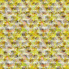 Seamless Texture 3d Camouflage Abstrac Textile (Original)