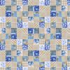 Porto Tiles (Original)