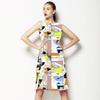 Puzzle (Dress)