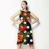 7368-Asp-Pattern (Dress)