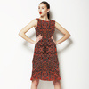 Abstract Python (Dress)