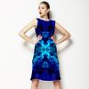Sea of Stars (Dress)