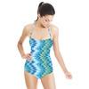 Ocean (Swimsuit)