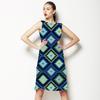 Mixture (Dress)