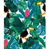 Tropical Bird (Original)