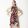 Sea - ESTP_DIANA_0015 (Dress)