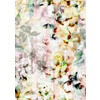 Fragment Flowers (Original)