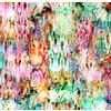 Abstract Elements (Original)