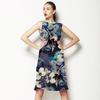 Hellblau (Dress)